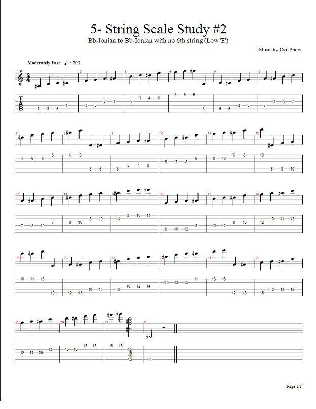 Nirvana - About A Girl Chords - AZ Chords